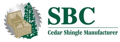 SBC Cedar Logo